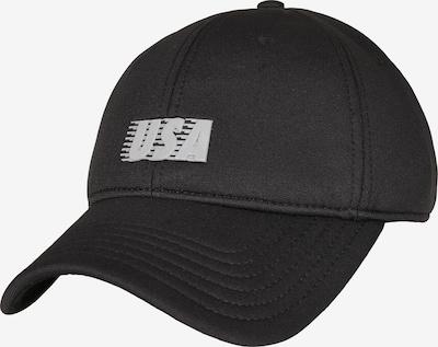 Cayler & Sons Accessoires 'C&S WL Pride Dad Cap' in schwarz, Produktansicht