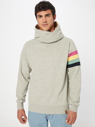 Sweatshirt 'Der 31'