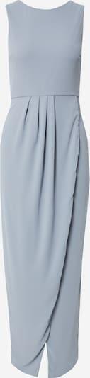TFNC Kleid 'ELSIE' in opal, Produktansicht