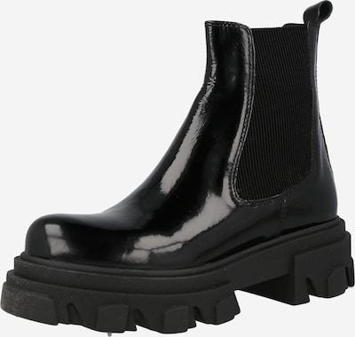 INUOVO Chelsea Boots in schwarz, Produktansicht