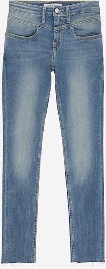 Jeans Calvin Klein Jeans di colore blu chiaro, Visualizzazione prodotti