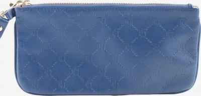 TOMMY HILFIGER Clutch in One Size in blau, Produktansicht