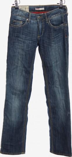 LIU JO JEANS Slim Jeans in 25-26 in blau, Produktansicht