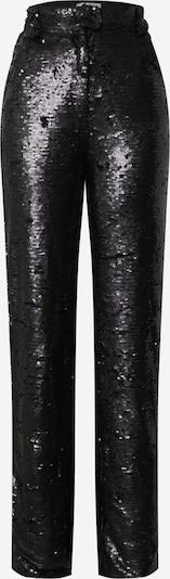 CLUB L LONDON Trousers in Black, Item view