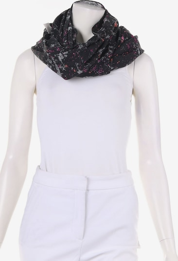 PIECES Scarf & Wrap in One size in Black, Item view