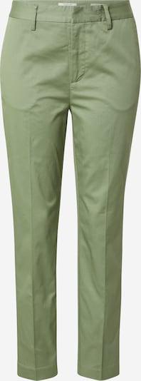 SCOTCH & SODA Pantalon chino 'Bell' en pomme, Vue avec produit