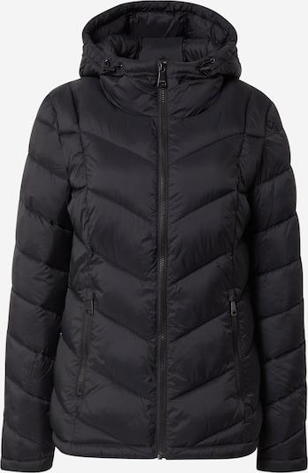 DKNY Winterjas in de kleur Zwart, Productweergave
