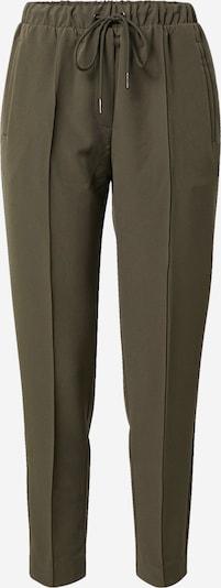 BRUUNS BAZAAR Pantalon 'Ruby Livia' en kaki, Vue avec produit