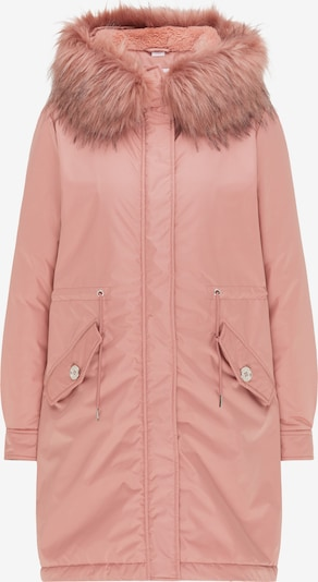 MYMO Parca de invierno en rosé, Vista del producto