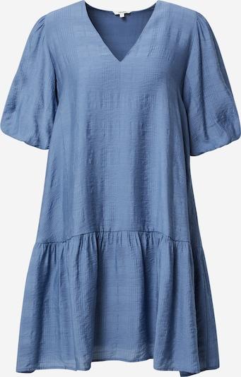 mbym Letní šaty - kouřově modrá, Produkt