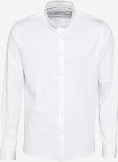 Lindbergh Košile - offwhite, Produkt