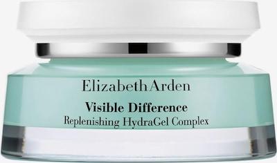 Elizabeth Arden 24hr Care 'Replenishing HydraGel Complex' in Transparent, Item view