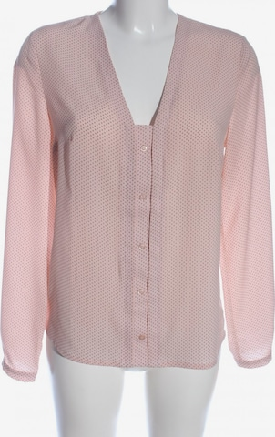 NIFE Blouse & Tunic in M in Pink