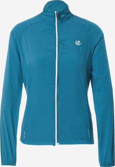 DARE2B Outdoor jakna u pastelno plava, Pregled proizvoda