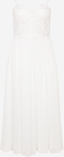 My Mascara Curves Vakarkleita, krāsa - balts, Preces skats
