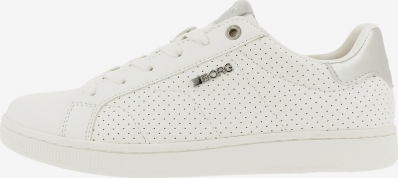 BJÖRN BORG Sneakers laag ' T306 PRF ' in Wit aiOp9tgA