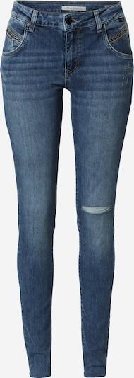 Mavi Jeans ' ADRIANA ' in blue denim, Produktansicht