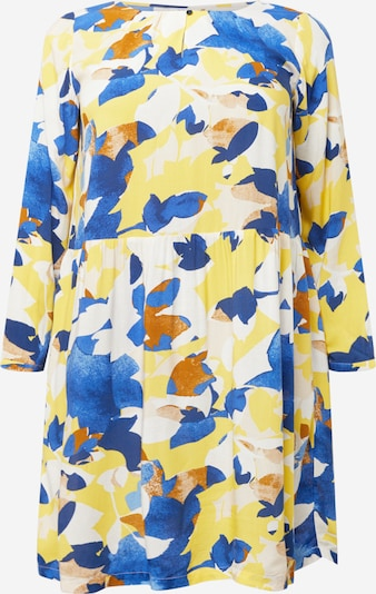 MY TRUE ME Shirt Dress in Mixed colors, Item view