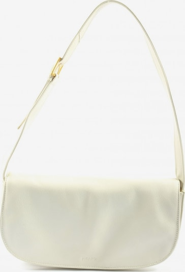 Picard Bag in One size in Cream, Item view