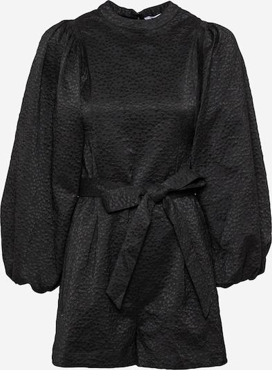Samsoe Samsoe Jumpsuit 'Harriet' in Black, Item view