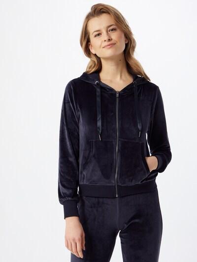 Džemperis 'TAMMY' iš ONLY , spalva - tamsiai mėlyna, Modelio vaizdas