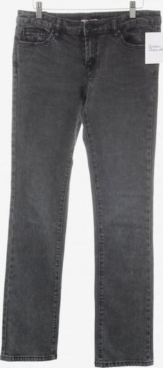 PIERRE CARDIN Skinny Jeans in 28 in schwarz, Produktansicht