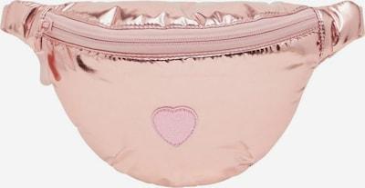 NAME IT Tas in de kleur Pink, Productweergave