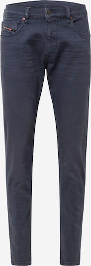DIESEL Jeans in blau, Produktansicht