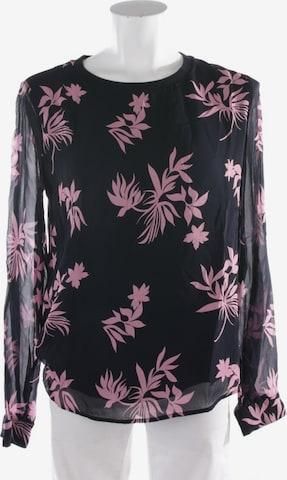 Marc O'Polo DENIM Bluse / Tunika in S in Pink