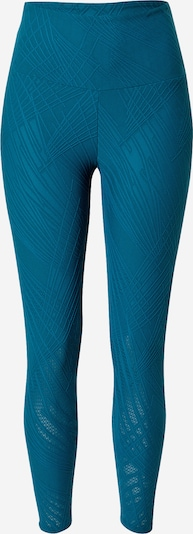 Onzie Sports trousers 'Selenite' in sky blue, Item view