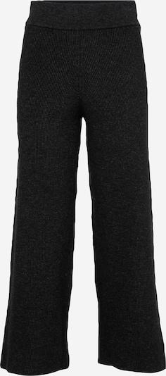 IVY & OAK Pantalon en anthracite, Vue avec produit