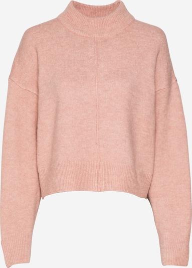 Gina Tricot Pulover 'Maggie' | roza barva, Prikaz izdelka