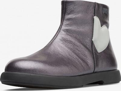 CAMPER Stiefel ' Duet ' in grau, Produktansicht
