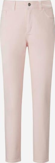 MYBC Jeans in altrosa, Produktansicht