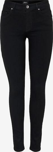 Jeans 'Wauw' ONLY di colore nero denim, Visualizzazione prodotti