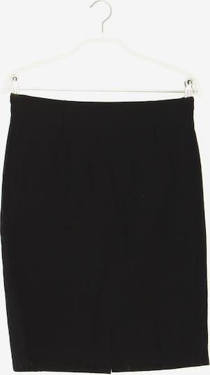 ATELIER GARDEUR Skirt in M in Black, Item view