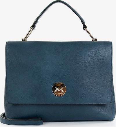 TAMARIS Crossbody Bag 'Dagmara' in Blue, Item view