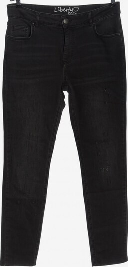 Liberty Jeans in 30-31 in Black, Item view