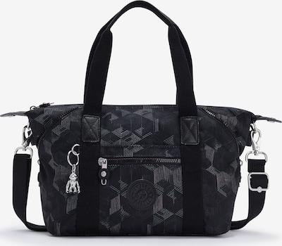 KIPLING Handtasche in schwarz, Produktansicht