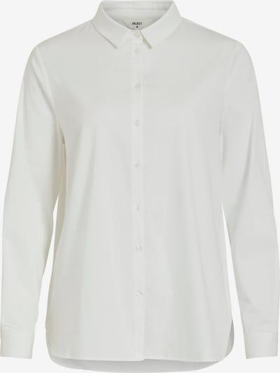OBJECT Bluse in weiß, Produktansicht