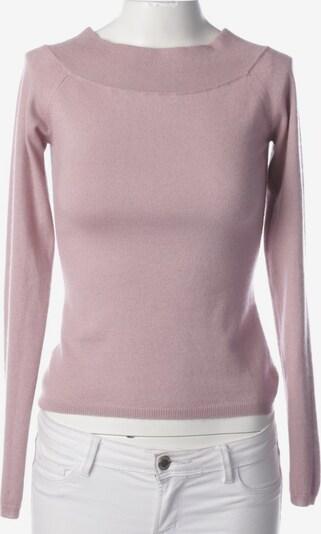 Bruno Manetti Sweater & Cardigan in XS in Pink, Item view