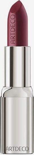 ARTDECO Lipstick 'High Performance' in, Item view