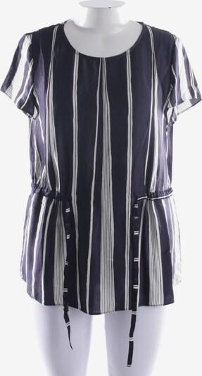Marc O'Polo Pure Shirt in XL in dunkelblau, Produktansicht