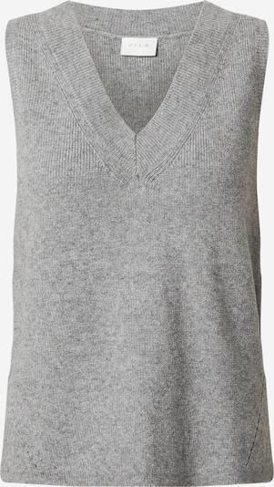 Pullover 'Ril' VILA di colore grigio sfumato, Visualizzazione prodotti