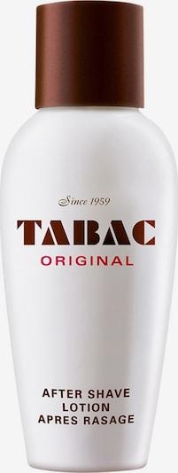 Tabac After Shave in transparent, Produktansicht