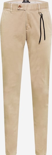 STRELLSON Панталон Chino 'Code' в камел, Преглед на продукта