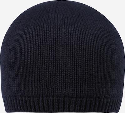 Polo Ralph Lauren Mütze in navy, Produktansicht