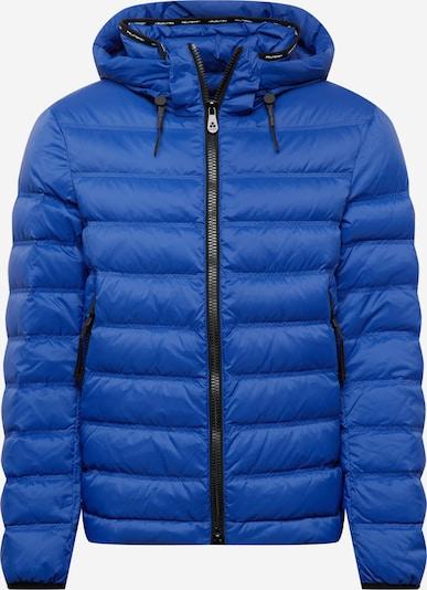 Peuterey Prijelazna jakna u kraljevsko plava, Pregled proizvoda