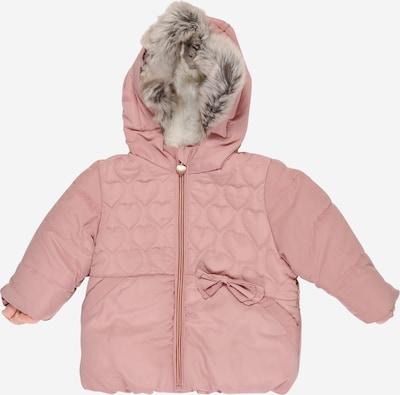 STACCATO Jacke in rosa, Produktansicht