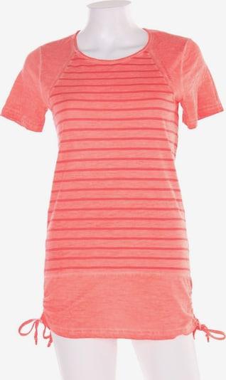 s'questo Top & Shirt in XS in Peach, Item view